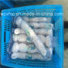 0.27 mm Twine Monofilament Fishing Net