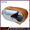 Depósito de Gasolina Drenado Profundo de la Motocicleta del Producto Que Suelda (WW-DP032)
