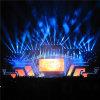 P3 la pantalla de interior de la etapa LED lista para los Juegos Olímpicos Vivir-Muestra