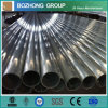 Фабрика Кита прессовала алюминиевое круглое цена трубы 6070 с хорошим качеством