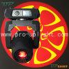 15r 330watt Cmy Viper Moving Head Lighting