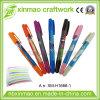 Stylo à crayons de haute qualité 2016 pour promotion