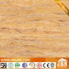Travertine Seies 36X36 Inch Marble Porcelain Tiles (JM88006D)