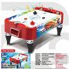 L'approvazione En71 scherza il giocattolo di sport del gioco della Tabella del gioco (H8841002)