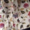 Haute qualité et Fashion Style imprimé tissu de nylon pour vêtement