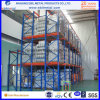 Mezzanine Racking Platform para almacenamiento en almacenes (EBILMETAL-MR)