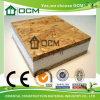 Водоустойчивая новая панель сандвича конструкционных материалов OSB здания