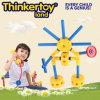 По вопросам образования Preschol пластмассовых игрушек племянника Кинди для установки внутри помещений