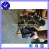 42CrMo熱間圧延ベアリング回転のリングのForingシリンダー鍛造材