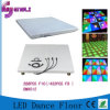 DEL Dance Floor pour Disco (HL-061)