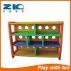 Indoor commerciale Plastic Toys Cabinet da vendere