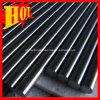 Titanio Rod de ASTM B348 Gr2 Dia3mm