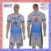 Ozeason Crew Neck 3D Sublimated Short Sleeve Volleyballジャージー