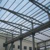 Хорошая промышленная мастерская стальной структуры