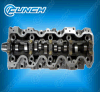 Toyota Avensis, Carina, Picnic OEM No.를 위한 2c/3c/2CT/3CT Cylinder Head: 11101-64390, 11101-64132 Amc No. 908781