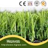 Alfombra artificial del césped de Landsacping de la naturaleza de Higrass