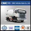 JAC 6*4 Mixer Truck met Best Price en Best Quality