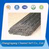 Precio del acero inoxidable de 304 pipas por libra