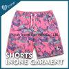 Inone W002 Mens Swim Casual Board Shorts Calças curtas