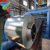 Zink beschichteter Z100g 0.71*1250mm Gi galvanisierte Stahlringe