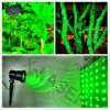 Am meisten benutzter Best Price Garten-Laser Light für Christamas