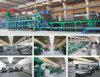Chaîne de production de panneau de ciment de fibre de Hatscheck