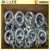 Boulon d'oeil de pouce de boulon d'oeil du matériel DIN580