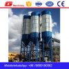 Fabrik-Zubehör-konkurrenzfähiger Preis-Kleber-Silo 100ton