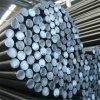 Barra d'acciaio S45c, barre rotonde messa a terra & Polished trafilate a freddo delle barre di Steelrolund,