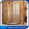 China Manufacturer de Shower Cubicle