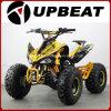 Optimista de 125cc de China Importar Quad ATV