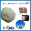 Hoge Al2O3 van het Chloride PAC 30% van het Poly-aluminium van de Basiciteit voor de Rang van de Olie
