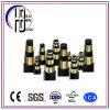 熱い販売の最上質の産業ゴム製ホース