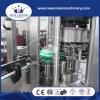 O PNF pode a máquina da selagem (YFFY-1)