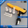 Spruzzo di polvere di Galin/pistola manuali rivestimento/della pittura (GLQ-E-1) con la cascata