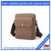 2017 Fashion Messenger Bag Sac à bandoulière Sac en toile