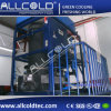 2018 boa venda máquina de gelo do tubo de alta qualidade para a carne fresca