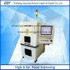UV de type fermé Laser Marking machine