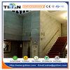 100% Libre de Amianto Fiber Cement Board Exterior 4X8