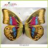 Nueva decoración los 70cm grande de la mariposa del diseño los 50cm los 60cm