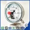 Manometro elettrico resistente ai colpi all'ingrosso del contatto di Ytxc per buon Saling