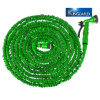 50FT X flexible extensible pour le jardin du tuyau de l'eau TV escamotable