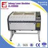 Engraver 60W della tagliatrice dell'incisione del laser del CO2 della taglierina del laser di 50W 60W