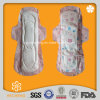 295mm Anion Sanitary Towels Anionic Sanitary Napkin