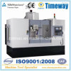 1300X600mm High Speed CNC Machining Center (VMC1060B VMC1060BL)