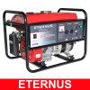 Recupero per i generatori 2kw (BH2900) della Honda