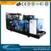 SaleのためのベンツMtu 400kw Diesel Generator