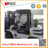 3ton Dual Fuel LPG, Automatic Transmission, mit 2stages 3meter Mast