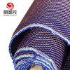 Stootkussen van uitstekende kwaliteit van het Kussen van de Pers van de Draden van het Koper het Rubber Hete met Ce- Certificaat voor de Industriële Machine van de Pers van de Raad van het Meubilair Hete