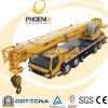 grue de la grue Qy70k-I du camion 70tons avec le contrôle hydraulique